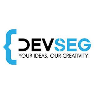 DevSeg
