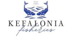 logo-kefish-blue-823x420