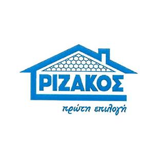 rizakos