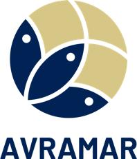 AVRAMAR multi logo